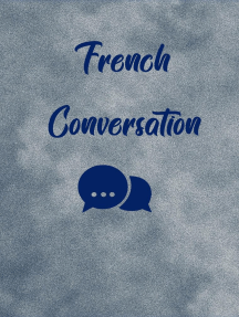 Conversation French