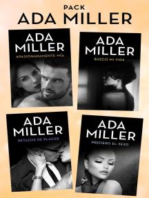 Pack Ada Miller 2