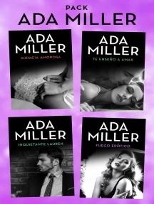 Pack Ada Miller 1