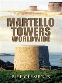Martello Towers Worldwide