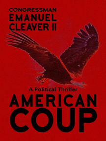 American Coup: A Political Thriller