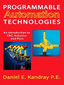 Programmable Automation Technologies