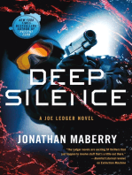 Deep Silence
