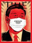 Edição, TIME February 17, 2020 - Leia artigos online gratuitamente, com um teste gratuito.