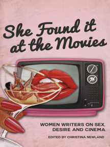 Movies sex cinema Sindrome full