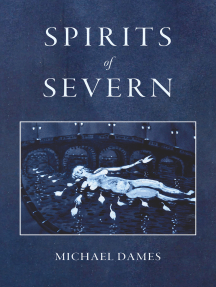 Spirits of Severn