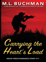 Carrying the Heart's Load