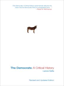 The Democrats: A Critical History