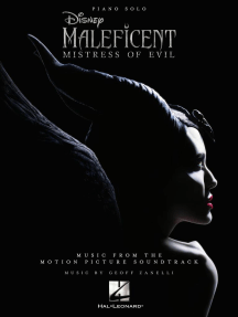 Maleficent: Mistress of Evil: Music from the Motion Picture Soundtrack