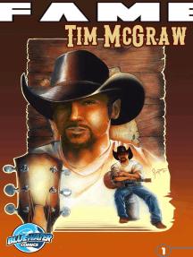 FAME: Tim McGraw
