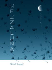 Mezzaluna: Selected Poems
