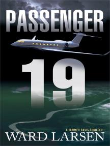 Passenger 19