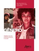 Serviço Social e Gênero: Interface com as Políticas Públicas e Sociais