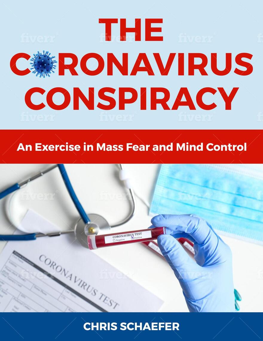 Media control mass mind How Mass