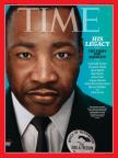 Ejemplar, TIME March 2, 2020 - Lea artículos en línea gratis con una prueba gratuita.