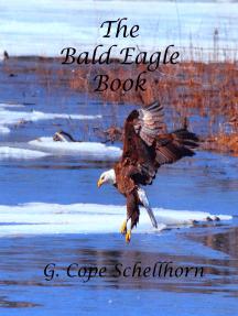 The Bald Eagle Book