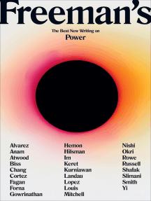 Freeman's: Power