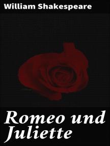 Romeo und Juliette