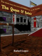 The Queen Of Redmir