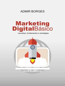 Marketing Digital Básico