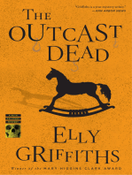 The Outcast Dead