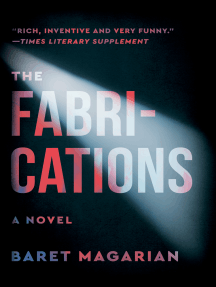 The Fabrications
