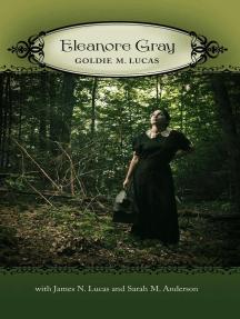 Eleanore Gray