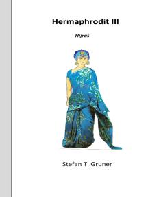 Hermaphrodit III: Hijras