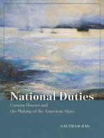 National Duties