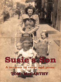 Susie's Son