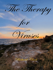 The Therapy for Viruses