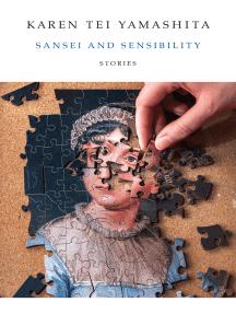 Sansei and Sensibility