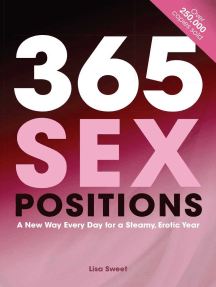 The cradle position rock sex How to