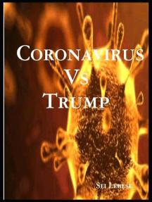 Coronavirus vs Trump
