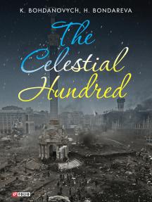 The Celestial Hundred