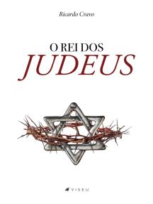 O rei dos Judeus