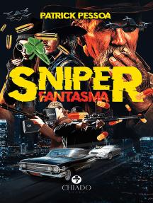 Sniper Fantasma