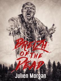 Breizh of the Dead