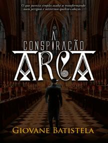 A Conspiração Arca