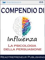 Compendio Di Influenza