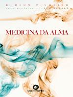 Medicina da alma