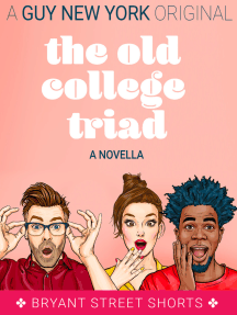 The Old College Triad