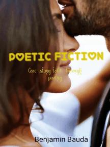 Poetic Fiction