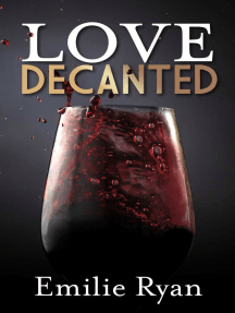 Love Decanted