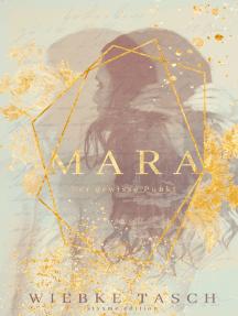 Mara: Der gewisse Punkt
