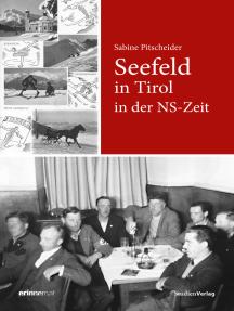 Seefeld in Tirol in der NS-Zeit