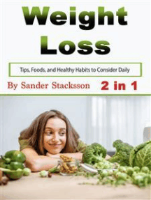 is keto diet safe with hyperaldosteronism