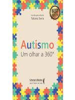 Autismo: um olhar a 360º