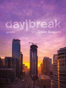 day/break