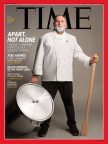 Issue, TIME April 6, 2020 - Read articles online for free with a free trial.